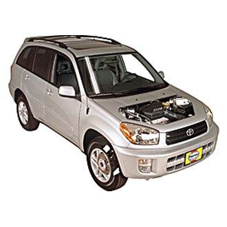 2001 toyota rav4 auto repair manuals at carid com rh carid com 2005 Toyota RAV4 2010 Toyota RAV4