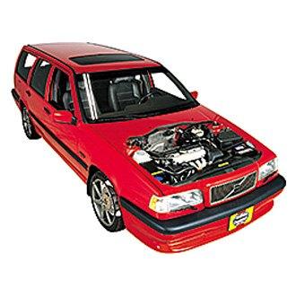 volvo auto repair manual books at carid com rh carid com Haynes Auto Repair Manuals Haynes Auto Repair Manuals