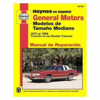 1983 buick regal auto repair manuals at carid com rh carid com 1986 Buick Regal 1985 Buick Regal