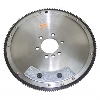 Hays® - Performance Steel Flywheel