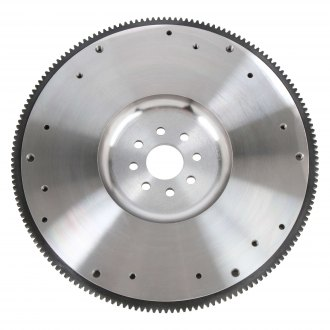 Hays® - Flywheel