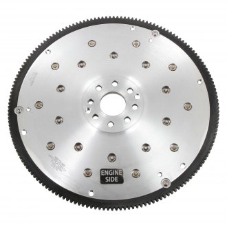 HAYS® - Aluminum Flywheel
