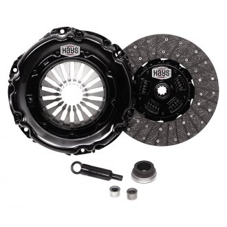 Hays® - Super-Truck™ Performance Clutch Kit