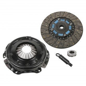 Hays® - Street 450 Clutch Kit