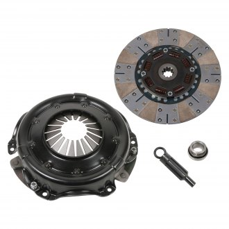 Hays® - Street 650 Clutch Kit