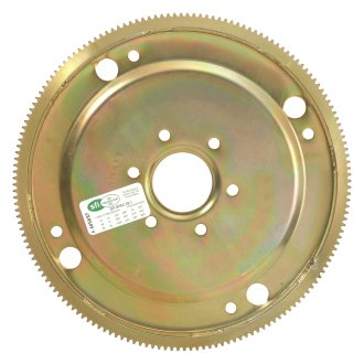 Hays® - Flexplate