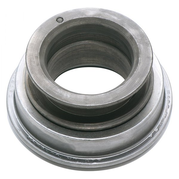 Hays® - High Performance Throwout Bearing