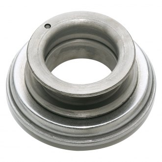 Hays® - Self-Aligning Throwout Bearing