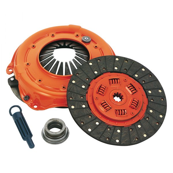 Hays® - Street Clutch Kit