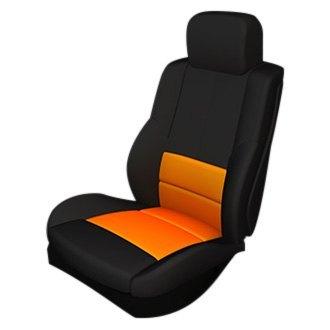 uni m212_6 ford fiesta power & heated seat components carid com