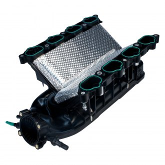 Heatshield® - I-M Shield™ Intake Manifold Heat Shield