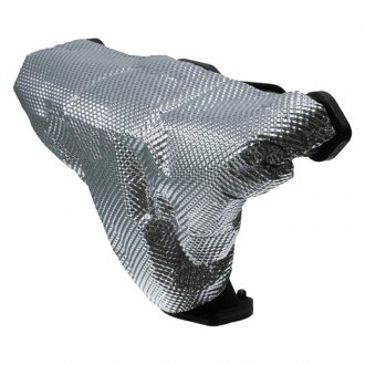Heatshield® - Header Armor™ Header Heat Shield Blanket