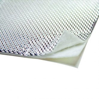 Heatshield® - HP Sticky Shield™ Peel and Stick Heat Shield