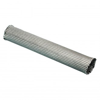 Heatshield® - HP Hose Sleeve™ Thermal Barrier