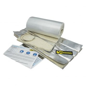 Heatshield® - HP Turbo Heat Shield Kit