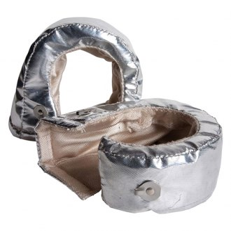 Heatshield® - HP Turbo Heat Shield