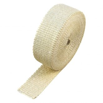 Heatshield® - Exhaust Wrap