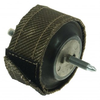 Heatshield® - Motor Mount Shield