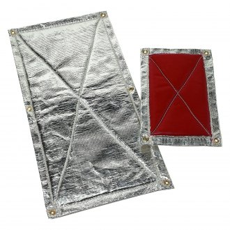 Heatshield® - HP Floor Shield™ Heat Barrier