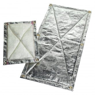 Heatshield® - HP Light Floor Shield