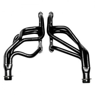 Hedman Hedders® - Elite Ultra-Duty Street Racing Headers