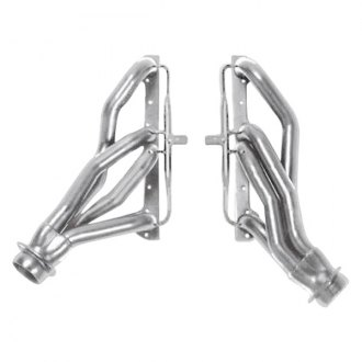 Hedman Hedders® - Elite Ultra-Duty Shorty Style Headers