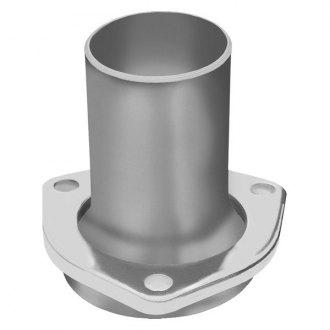 Hedman Hedders® - Exhaust Header Reducers