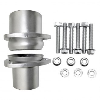 Hedman Hedders® - Ball - Socket Exhaust Flange Kit