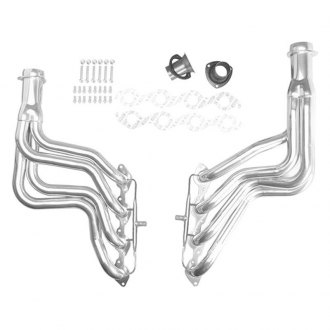 Hedman Hedders® - Elite Ultra-Duty Exhaust Headers