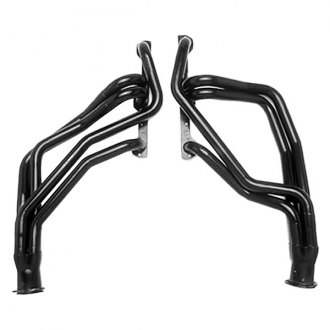 Hedman Hedders® - Street & Strip Headers
