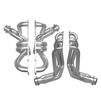 Hedman Hedders® - Elite Ultra-Duty Street Headers