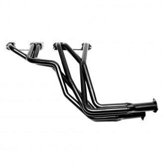 Hedman Hedders® - Standard Duty Racing Exhaust Headers