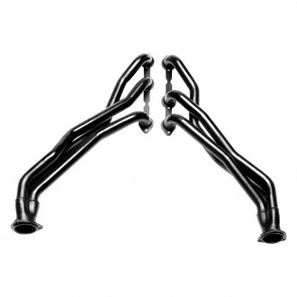 Hedman Hedders® - Standard Duty Full Length Headers