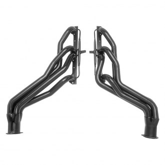 Hedman Hedders® - Full Length Exhaust Headers
