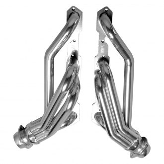 Hedman Hedders® - Swap Exhaust Headers