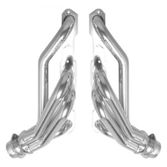 Hedman Hedders® - Mid Length Racing Exhaust Headers