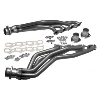 Hedman Hedders® - Standard Duty Long Tube Racing Exhaust Headers