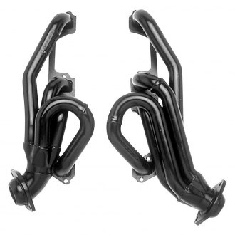 Hedman Hedders® - Standard Duty Shorty Exhaust Headers