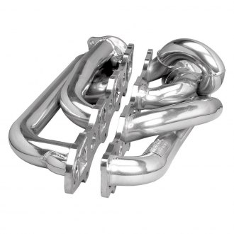 Hedman Hedders® - Standard Duty Short Tube Racing Exhaust Headers