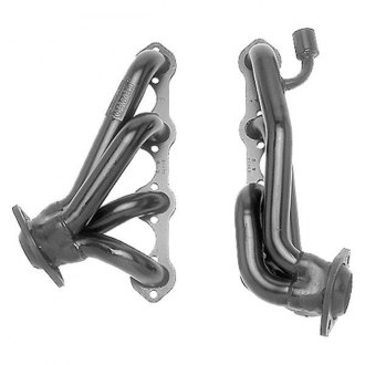 Hedman Hedders® - Shorty Exhaust Headers