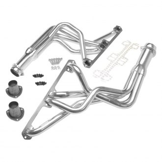 Hedman Hedders® - Full Length Racing Exhaust Headers
