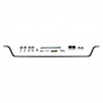 Heidts® - Superide II Front Stabilizer Bar