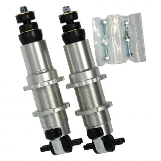 Heidts® - Coilover Shock Absorbers