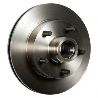 Heidts® - Suspension Rotors