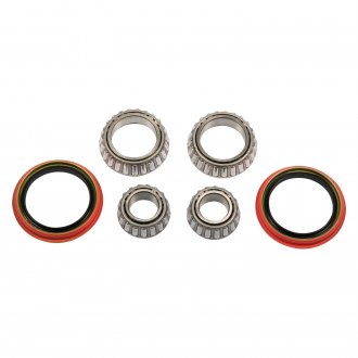 Heidts® - Bearing and Seal Kit