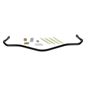 Heidts® - Stabilizer Bar
