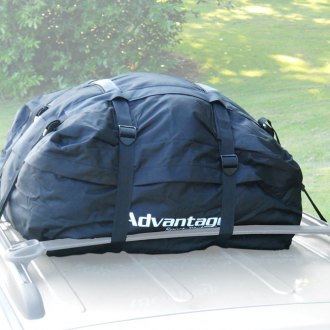 Heininger® - Advantage™ SofTop Roof Cargo Bag