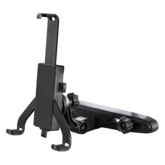 Heininger® - CommuteMate™ Headrest Tablet Mount