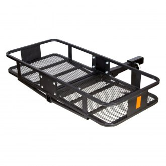 "Heininger® - HitchMate™ CargoLoad Platform for 2"" Receivers"