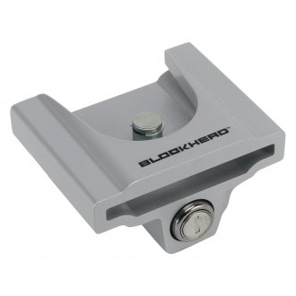 Heininger® - HitchMate™ Trailer Coupler Lock